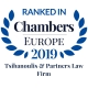 europe---firm-ranking-logo.jpg