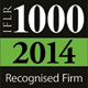 IFLR1000-2014-Recognised-Firm-Rosette.jpg